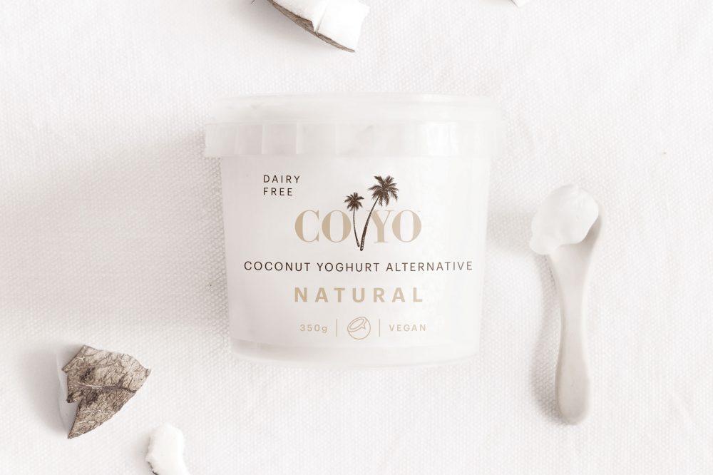 COYO_Natural