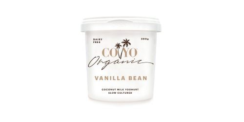 aust_-vanilla-bean_300g_organic-banner