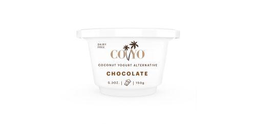 coyo_us_coconutyogurt_chocolate_banner-_v2