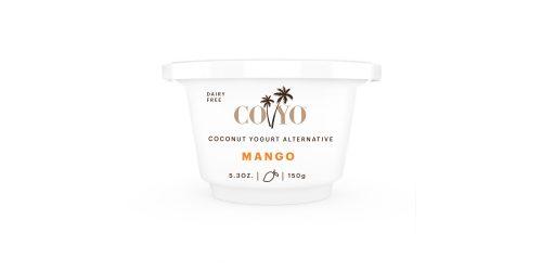 coyo_us_coconutyogurt_mango_banner_v2