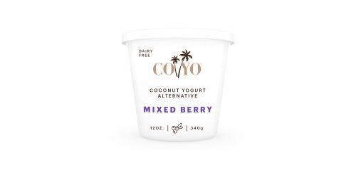 coyo_us_coconutyogurt_mixedberry_340oz_banner-_v2