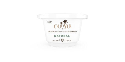 coyo_us_coconutyogurt_working_banner-150_v2-2000x1000