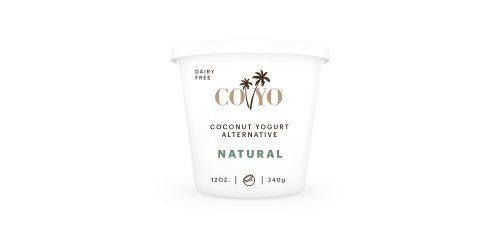 coyo_us_coconutyogurt_working_banner340-_v2_natural