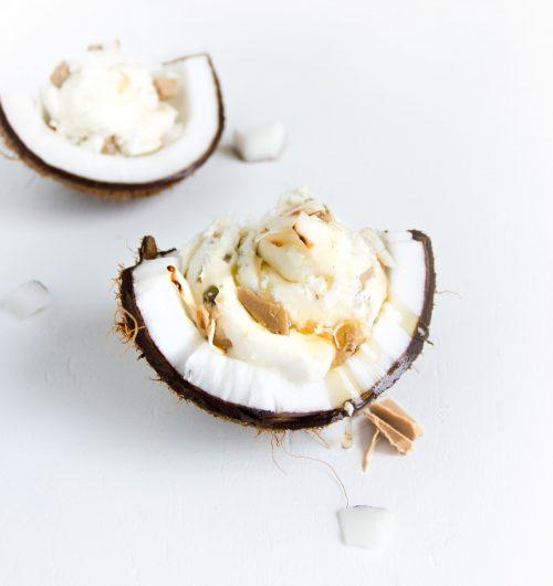 coyo_vegan_coconut_icecream