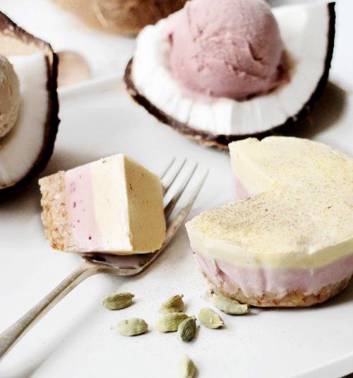 nourishmemum-layer-cake