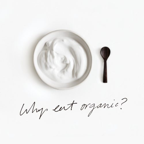coyo_blog_5-things-to-know-about-eat-organic