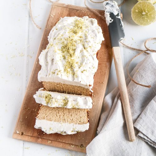lime-and-yoghurt-cake-coyo-collab-blog
