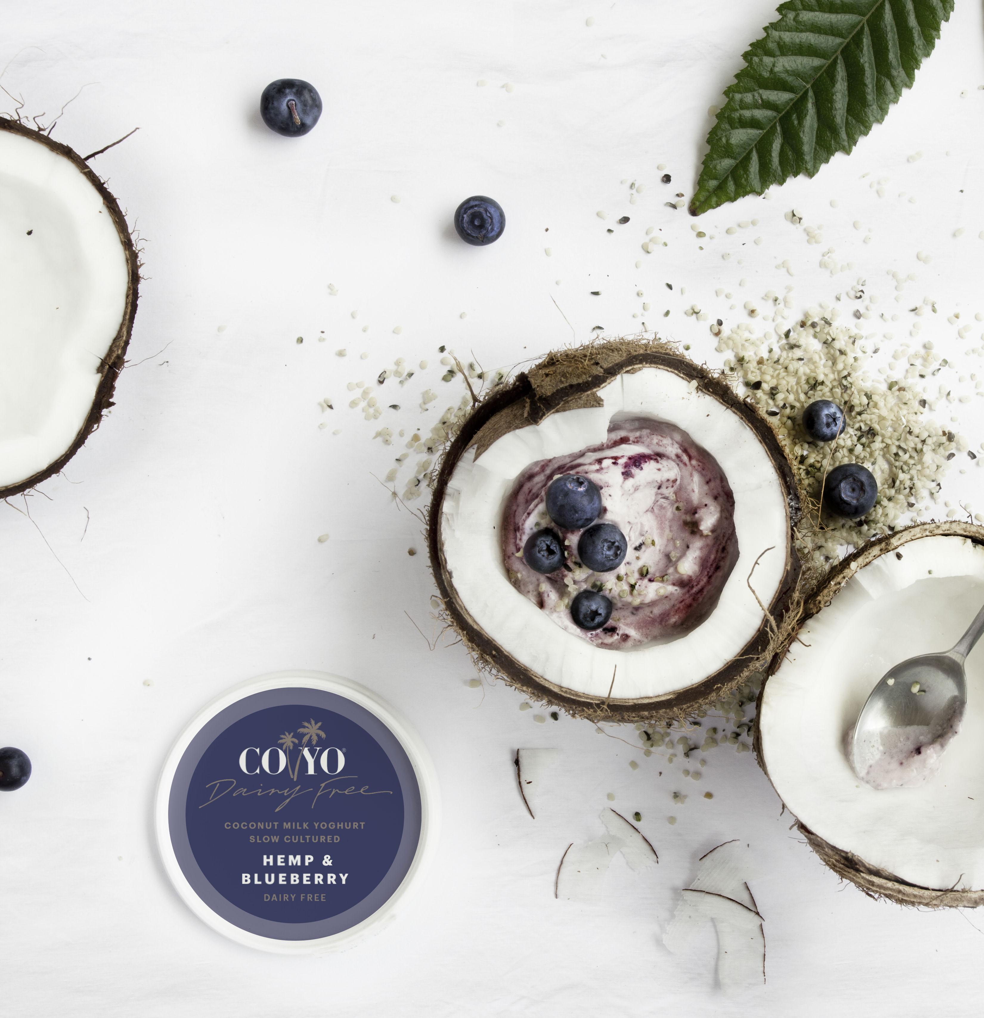 hemp-blueberry_5183_blog