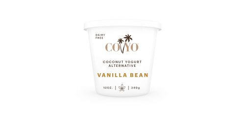 coyo_us_coconutyogurt_vanilla-bean_340oz_banner-_v2