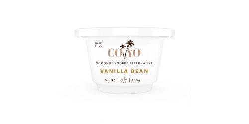 coyo_us_coconutyogurt_vanilla-bean_banner-_v2