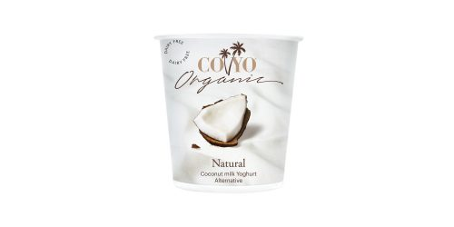 coyo_uk_organic_coconut_yoghurt_natural_banner