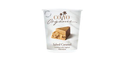 coyo_uk_organic_coconut_yoghurt_salted-caramel_banner