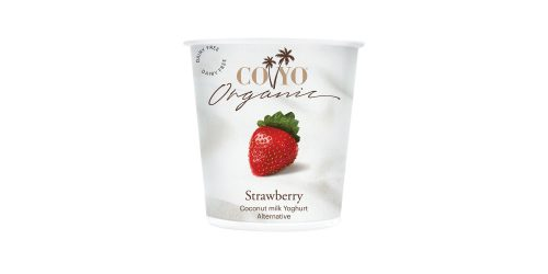 coyo_uk_organic_coconut_yoghurt_strawberry_banner