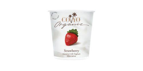 coyo_uk_organic_coconut_yoghurt_strawberry_banner
