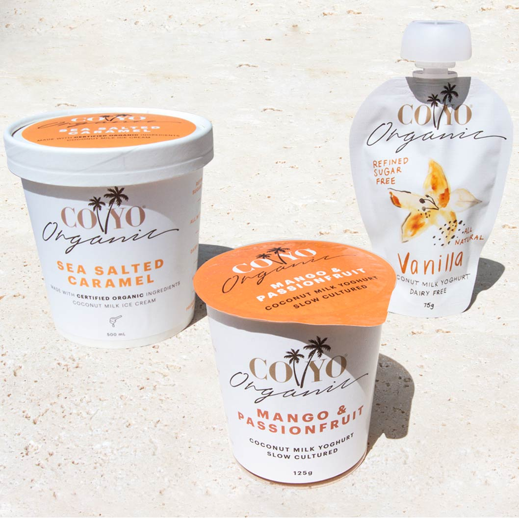 coyo-organic-competition