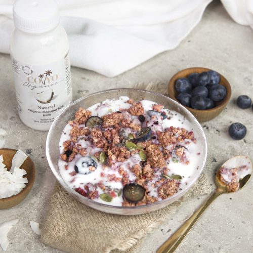 natural-kefir-lifestyle-3-square-copy