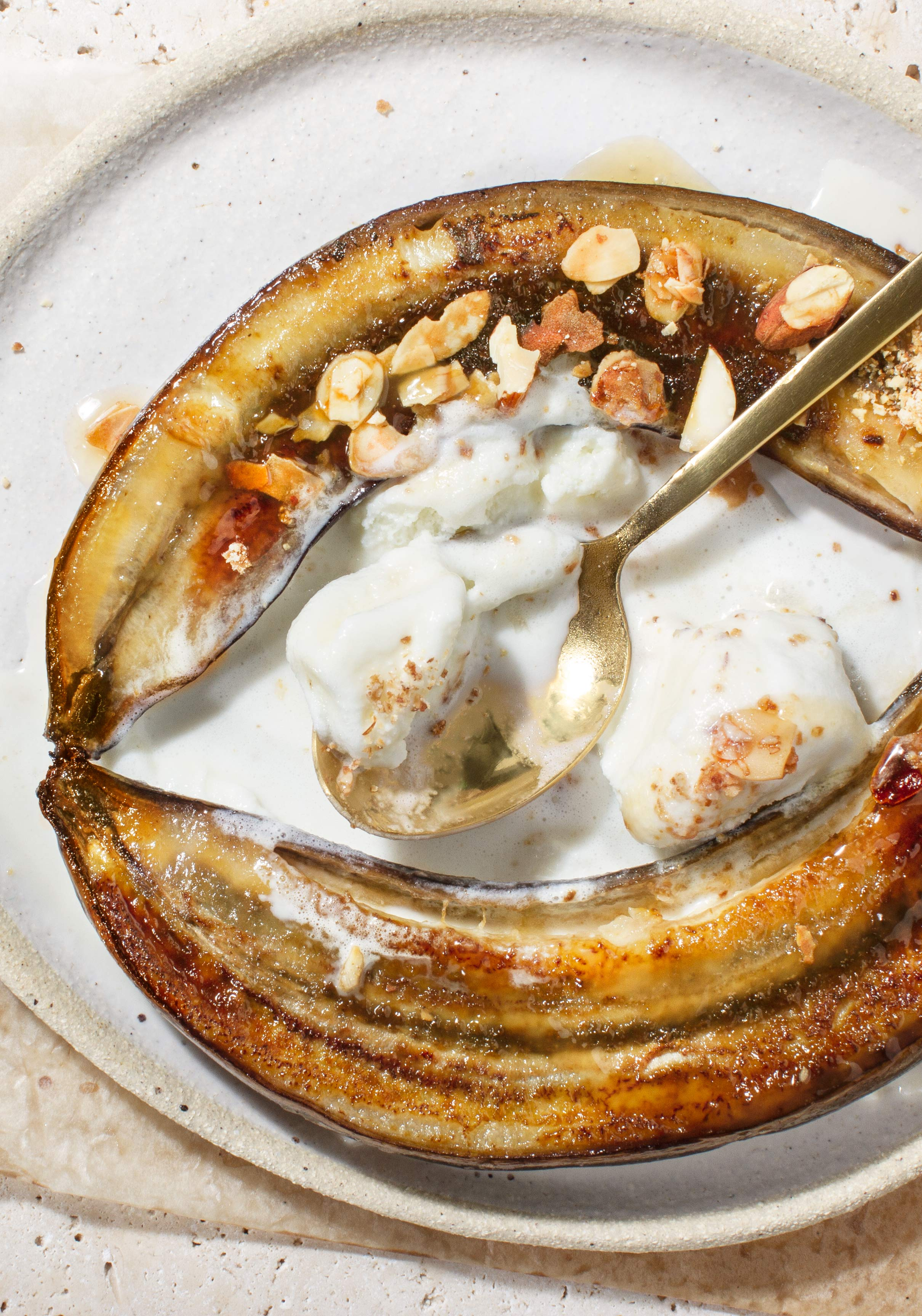 recipe-page-caramelized-banana-spli-with-vanilla-coyo