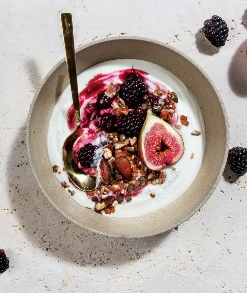 recipe-page-gut-loving-breakfast-bowl-with-vanilla-probiotic-coyo-500x714
