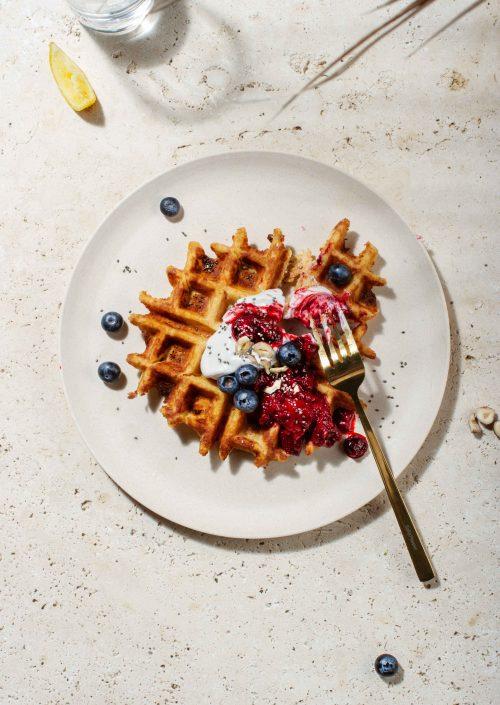 coyo_6599_almond-waffles